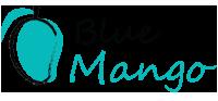 Objet déco Bali - artisanat balinais by Blue Mango